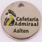 admiraal2