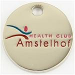 amstelhof1n