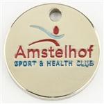 amstelhof2n