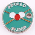 apollo35