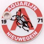 aquarijn1
