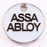 assaabloy
