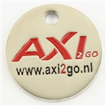 axi2gon