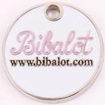 bibalot