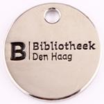 bibdenhaag