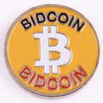 bidcoin