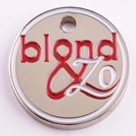 blondenzo