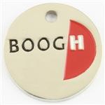 boogh