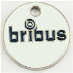 bribus