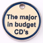 budgetcd