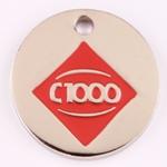 c1000sticker