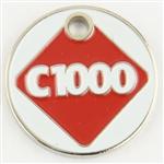 c1000ww