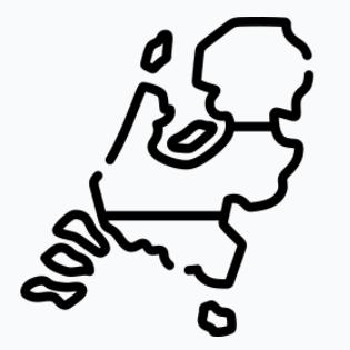 Nederlandse muntjes