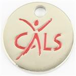 cals2012