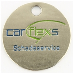 carflexs