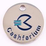 cashferium