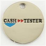 cashtester