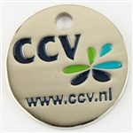 ccv2n