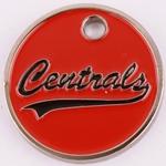 centrals
