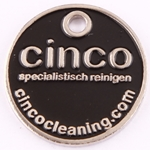 cincocleaning