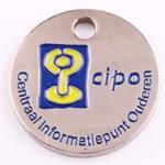 cipo20