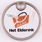 elderink