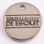 eshorst