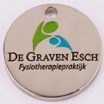 gravenesch