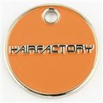 hairfactoryn