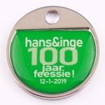 hansinge100