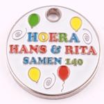 hansrita140