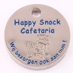 happysnack