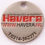 havera1