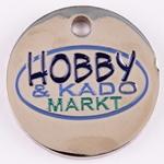 hobbykadomarkt