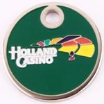 hollandcasino2l
