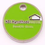 hypotheekbureau