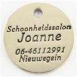 joanna2n