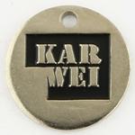 karwei3