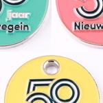 ngein50serie