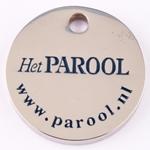 parool21