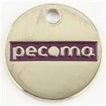 pecoma
