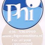 phidubbel
