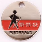 pieterpad101112