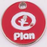 planlooland