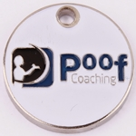 poofcoaching