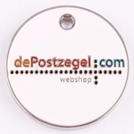 postzegelwebshop