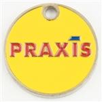 praxis1