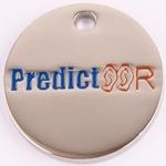 predictoor
