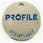 profilewhat