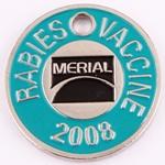 rabies20081